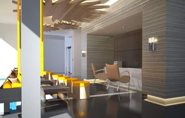 Chaweng Noi Pool Villa - Hotel - 11