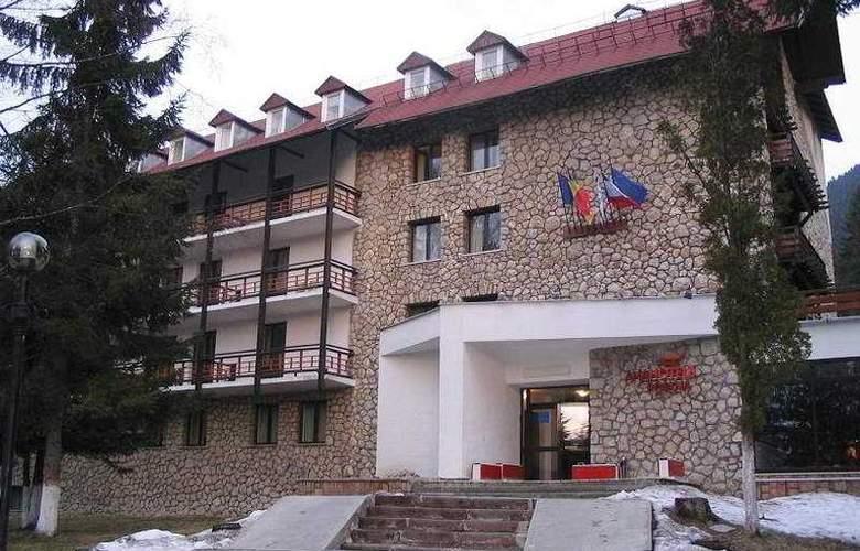 Poiana Hotel - Hotel - 0