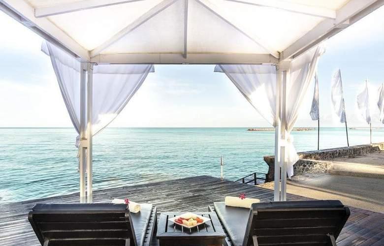 Novotel Hua Hin Cha Am Beach Resort & Spa - Hotel - 59
