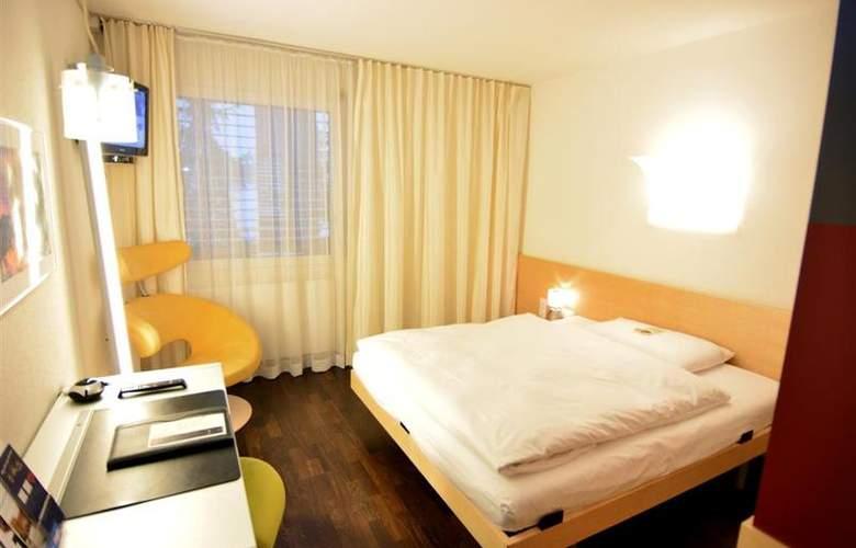 Bern - Room - 45