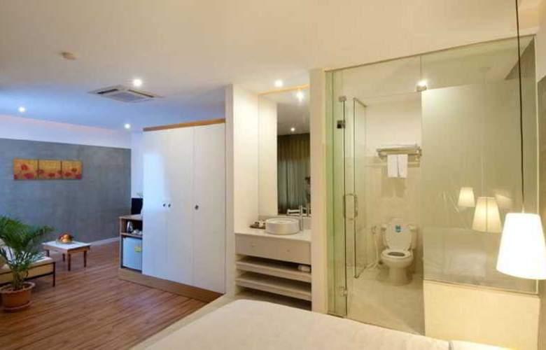 Mito - Room - 26