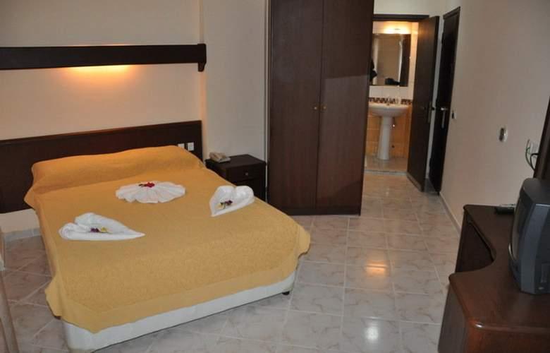 GRAND ATILLA HOTEL - Room - 1