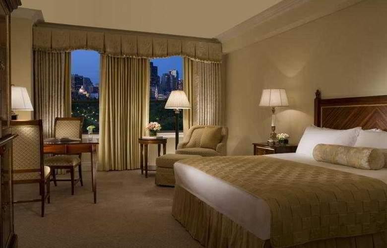 Taj Boston - Room - 3