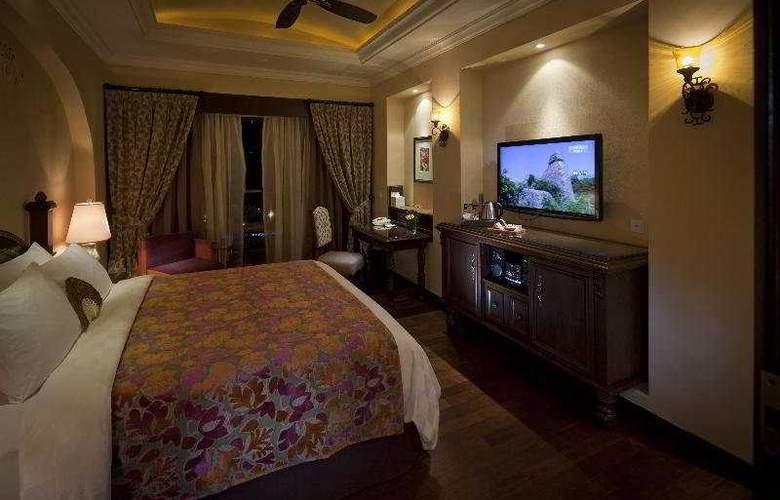 Casa del Rio Melaka - Room - 4