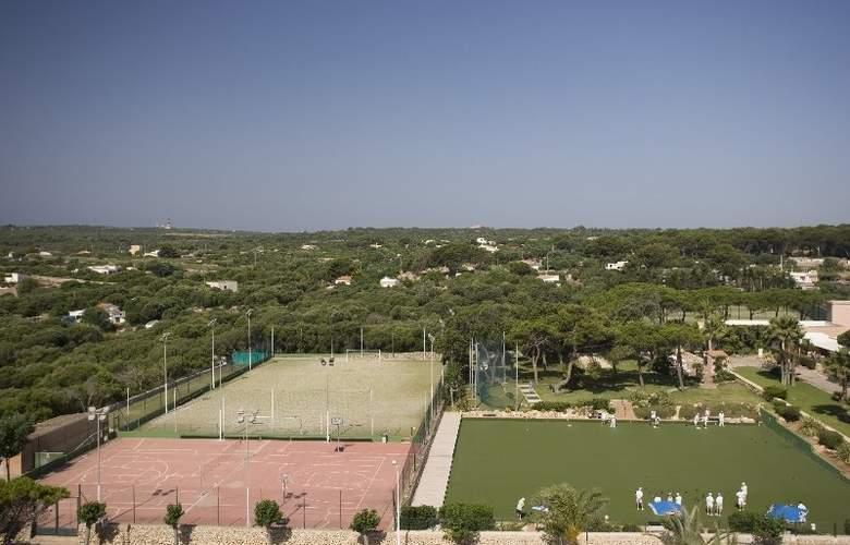 PortBlue San Luis - Sport - 10