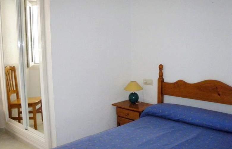 Cala Montero 3000 - Cala Gonzalez 3000 - Room - 4