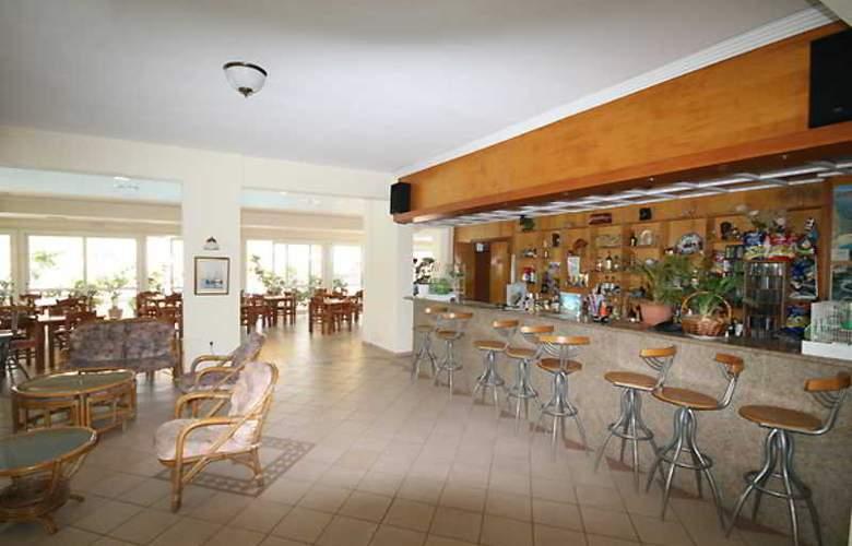 Metaxa - Restaurant - 11