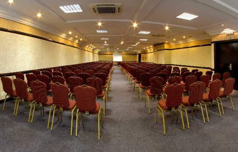 Mabu Royal & Premium - Conference - 10