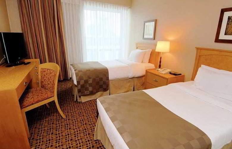 Landis Hotel Suites - Room - 7