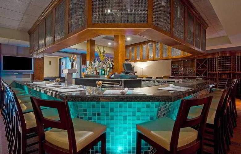 Crowne Plaza Orlando Downtown - Hotel - 9