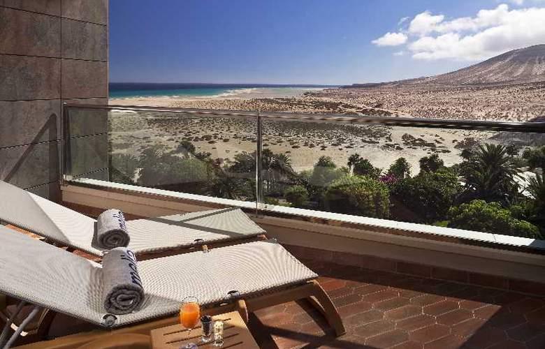 Meliá Fuerteventura - Room - 23