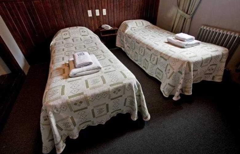 7 Lagos - Room - 4