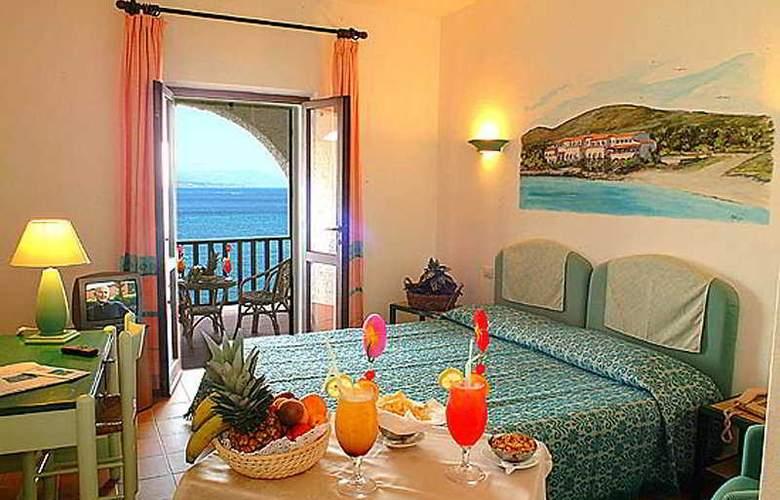 Punta Negra - Room - 4