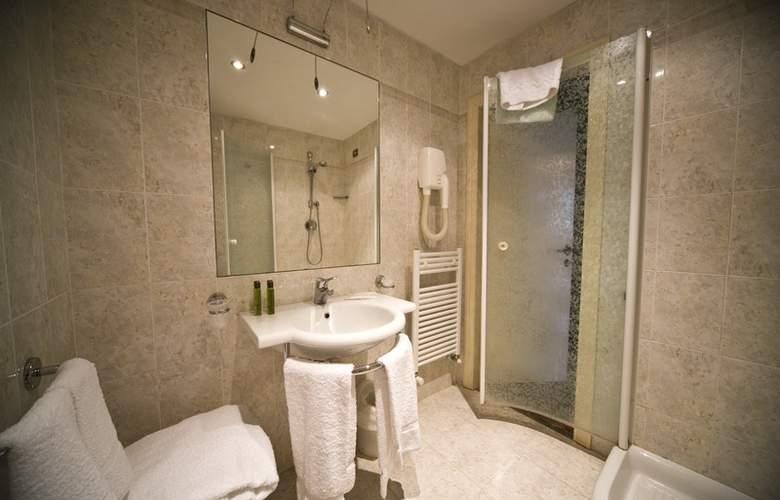 Villa Pitiana - Room - 15