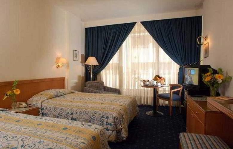 Le Cavalier - Room - 0