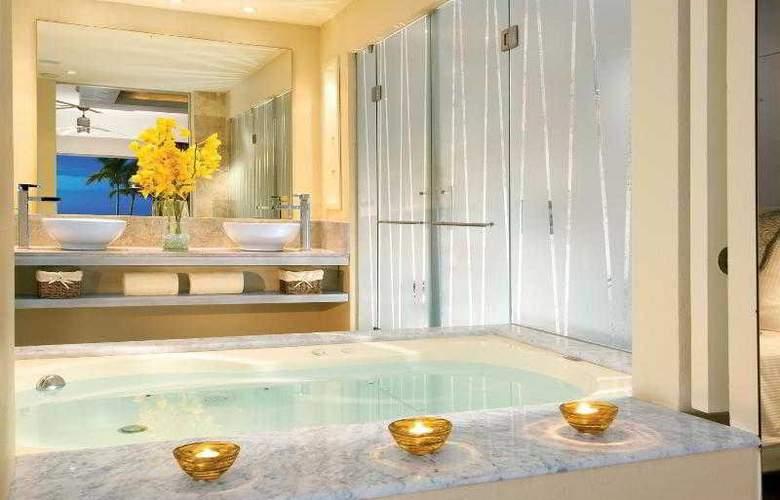 Secrets Silversands Riviera Cancun  - Room - 6