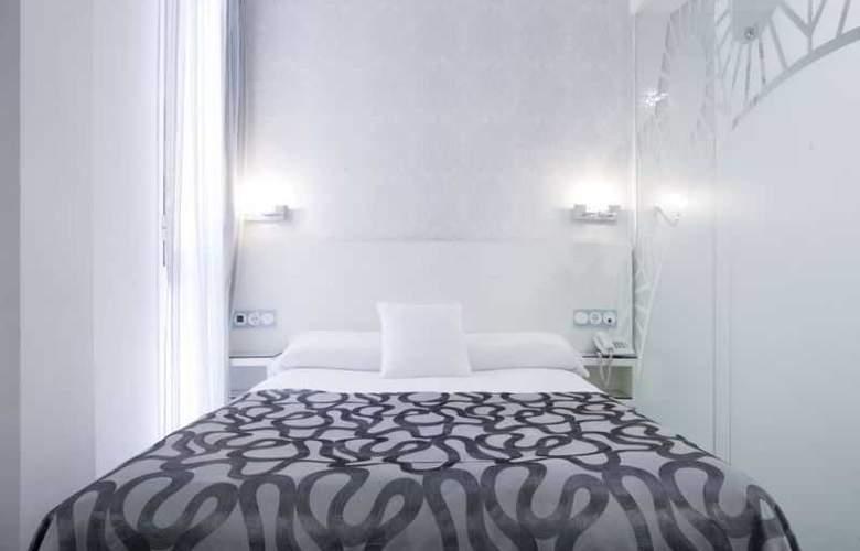 La Boutique Puerta Osario - Room - 22