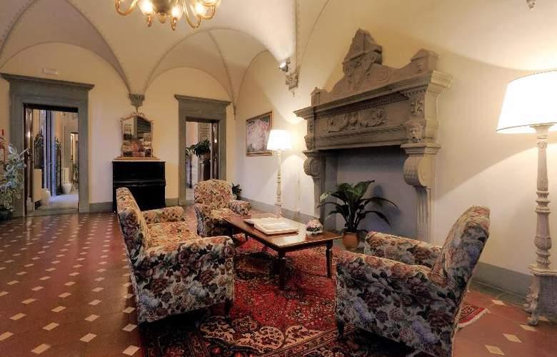 Borgo di Villa Castelletti - Conference - 16