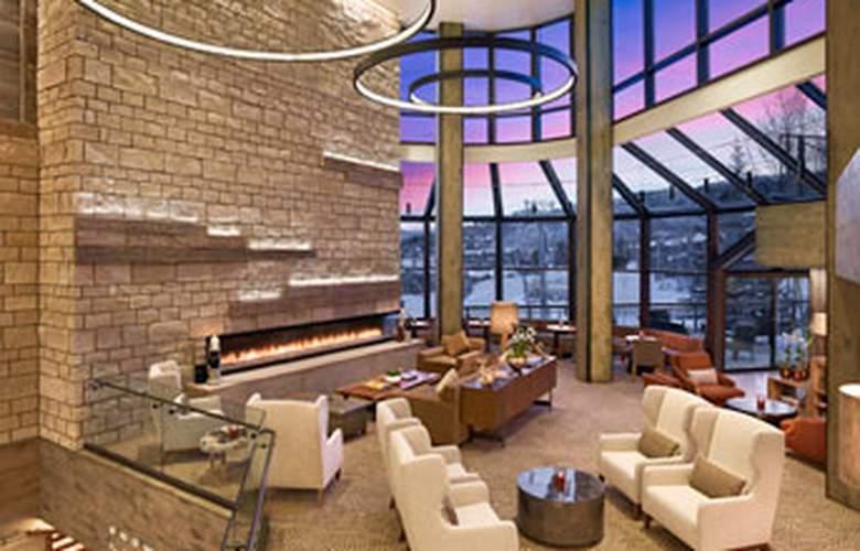 The Westin Snowmass Resort - Hotel - 7