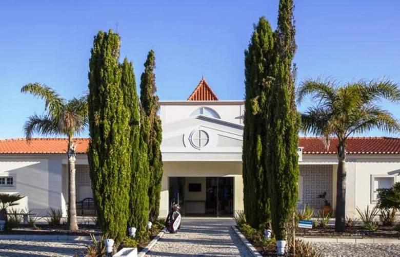 The Village - Praia D'El Rey Golf & Beach Resort - Hotel - 0