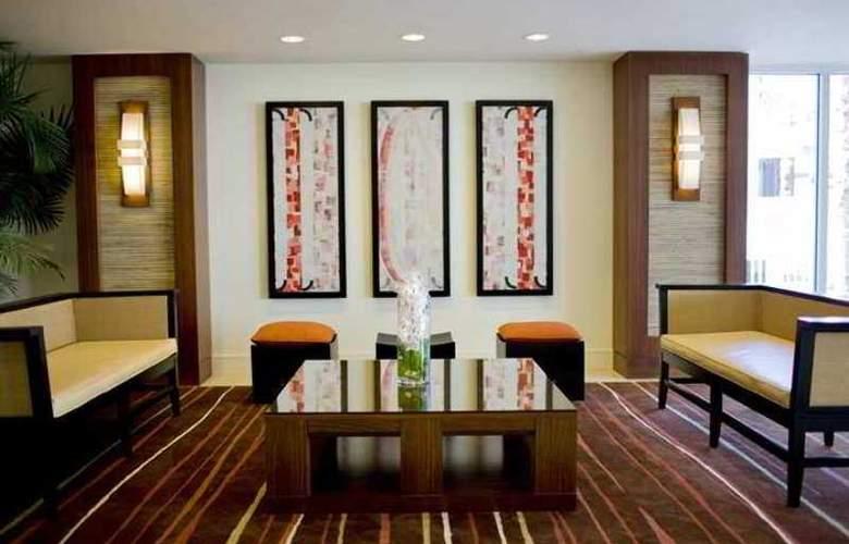 The Reach, A Waldorf Astoria Resort - Hotel - 6