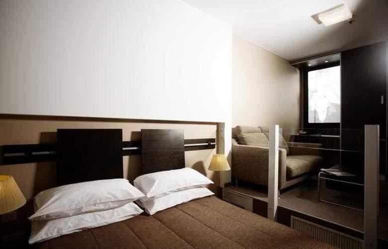 Amberton Klaipeda - Room - 5