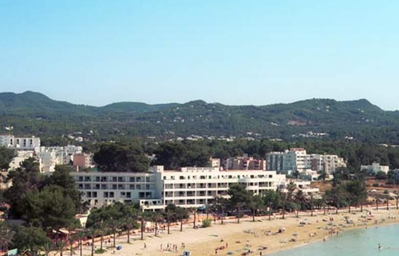 Ses Savines - Hotel - 0
