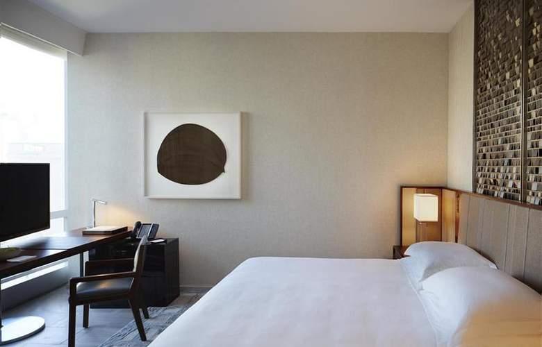 Park Hyatt New York - Hotel - 8