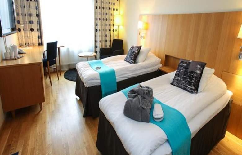 Quality Hotel Prisma - Room - 5