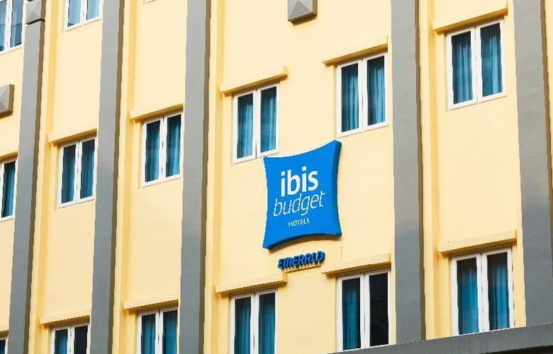 ibis budget Singapore Emerald - Hotel - 3