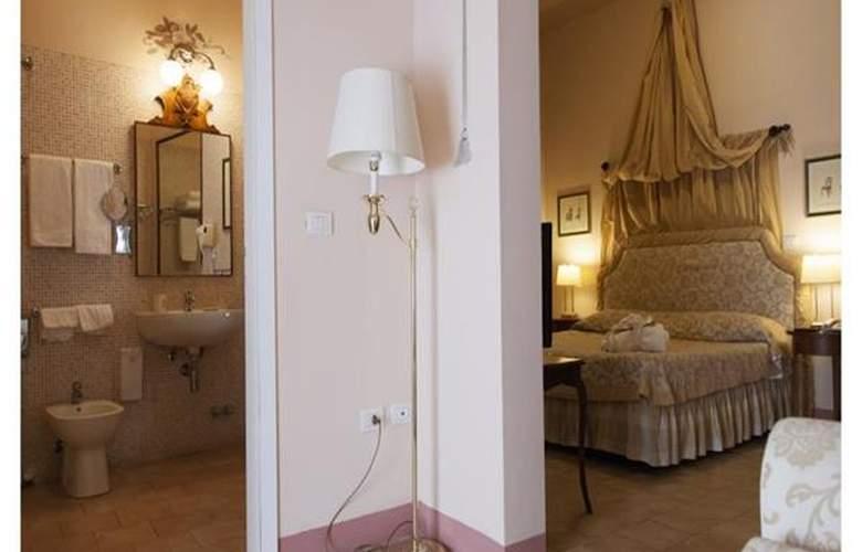 Palazzo Guiderocchi - Hotel - 5