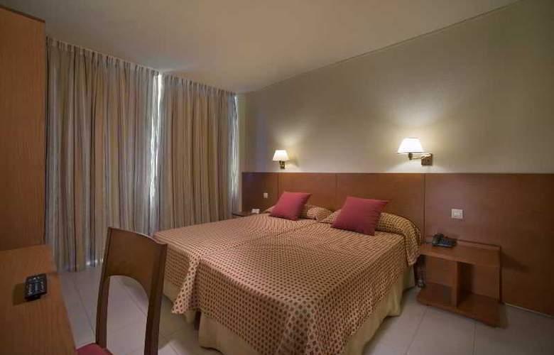 Mediterraneo - Room - 14