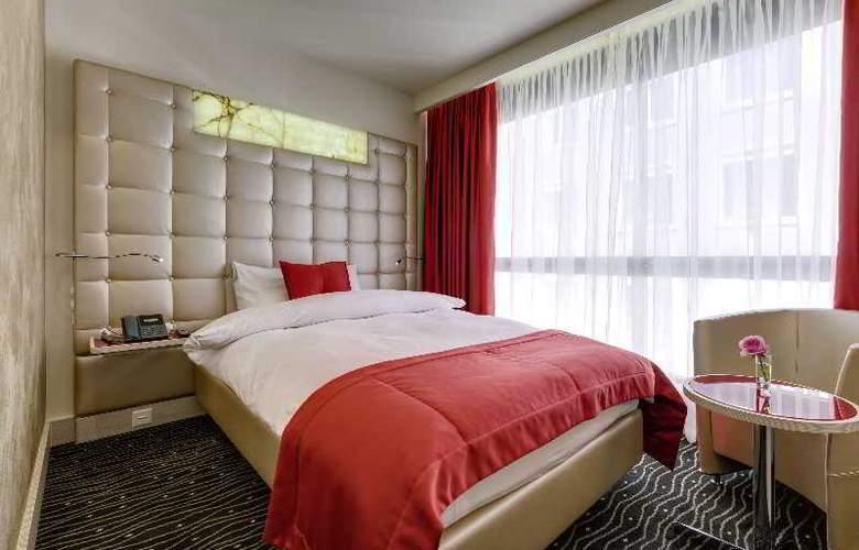 St. Gotthard - Room - 50