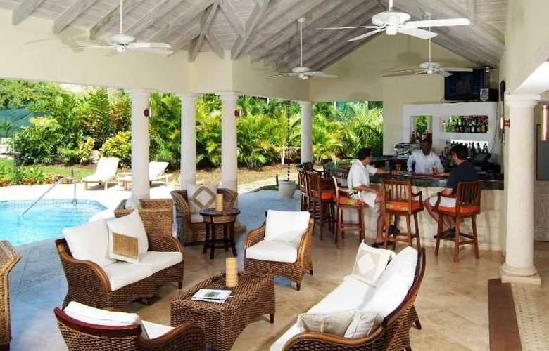 Battaleys Mews Barbados - Bar - 8