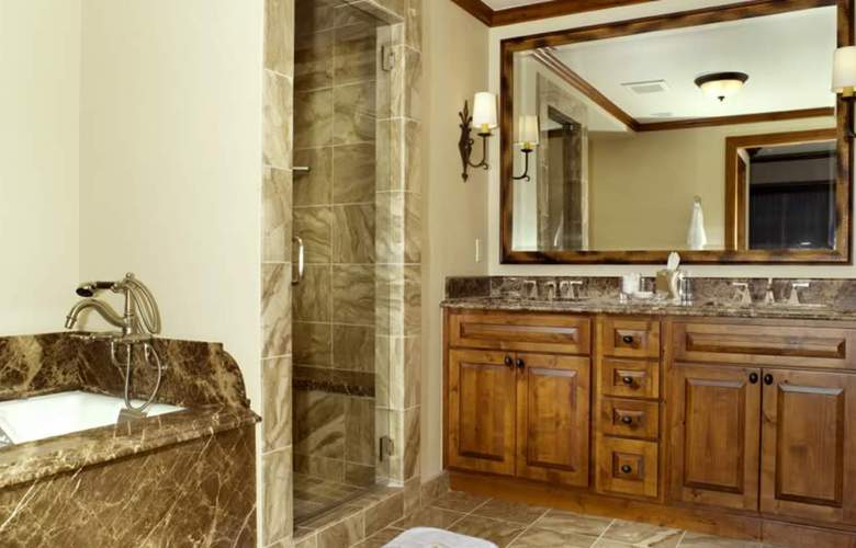 The Ritz Carlton Residences Vail - Room - 19