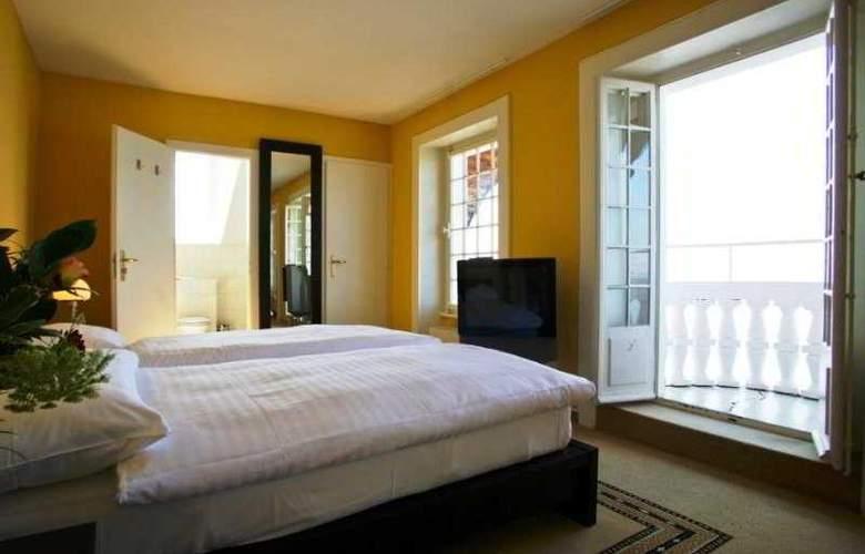 Villa Eden Au Lac - Room - 7