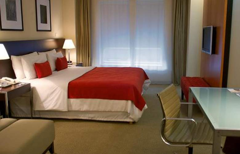 474 Buenos Aires - Room - 3