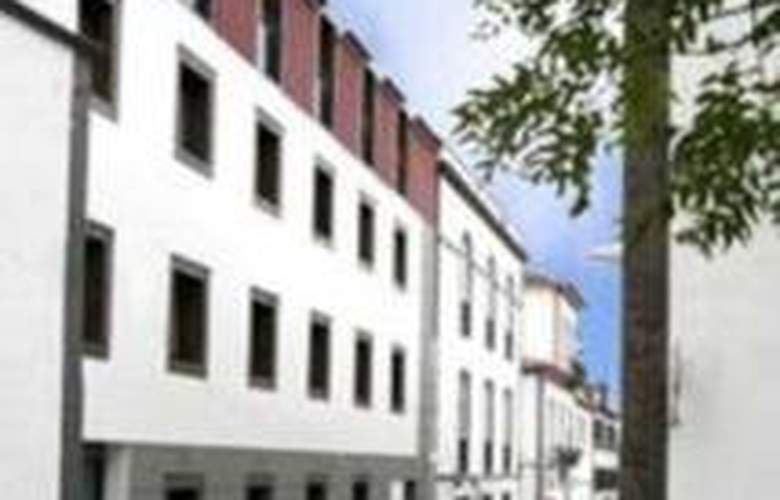 Matriz - Hotel - 0