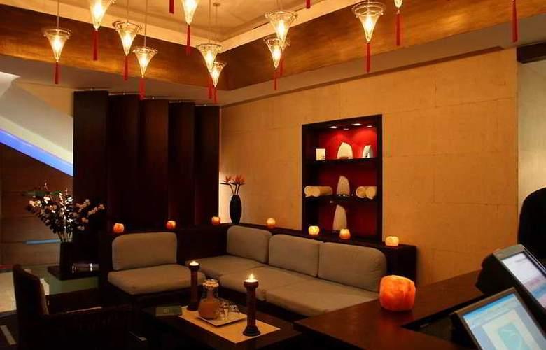 Grand Rotana Resort - General - 1