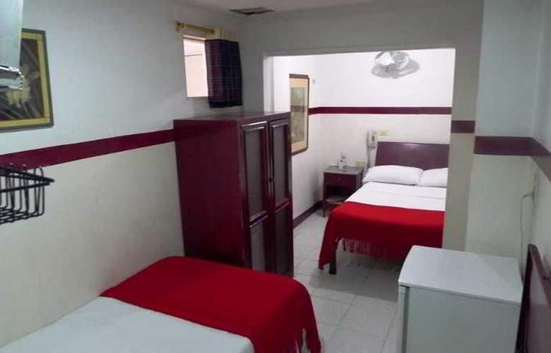 Las Rampas - Room - 0