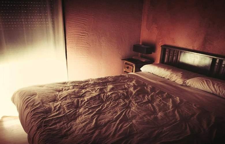 La Bastide Du Chemin - Room - 2