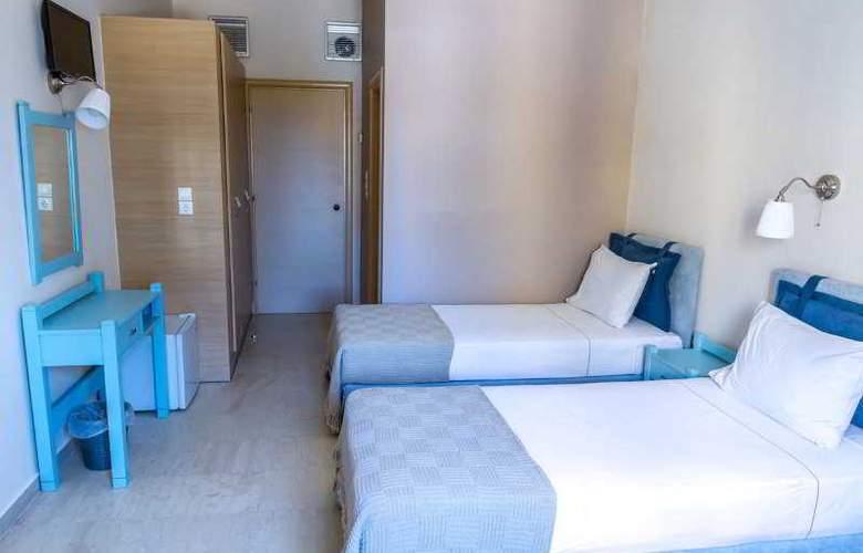 Zorbas - Room - 14