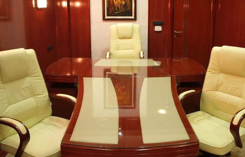 Prezident - Room - 64