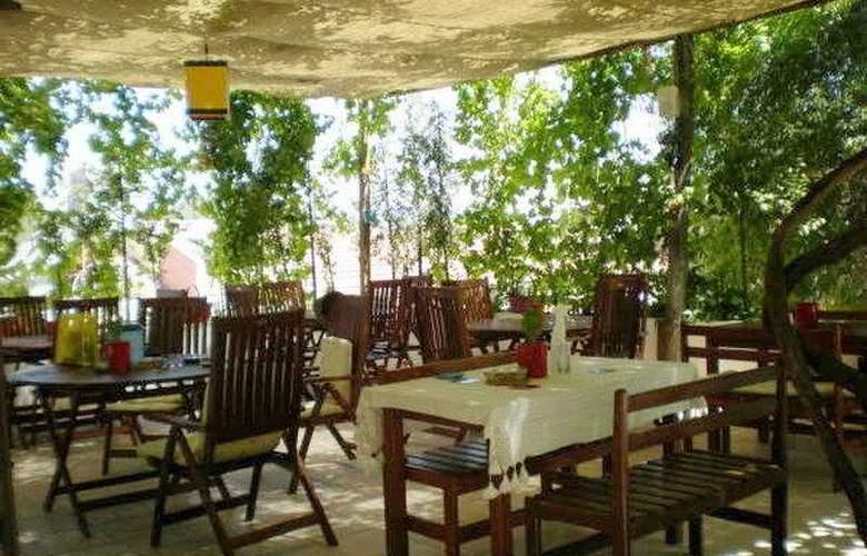 Best Apart - Restaurant - 7