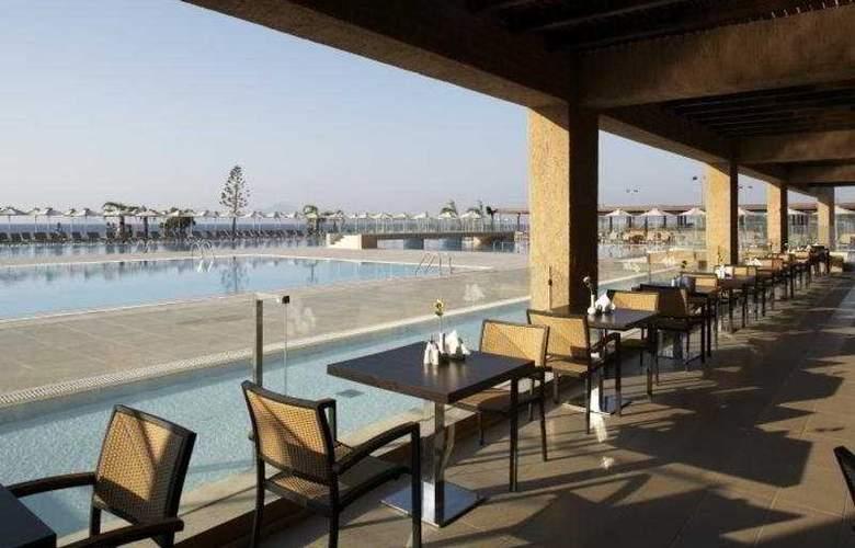 Carda Beach - Terrace - 12