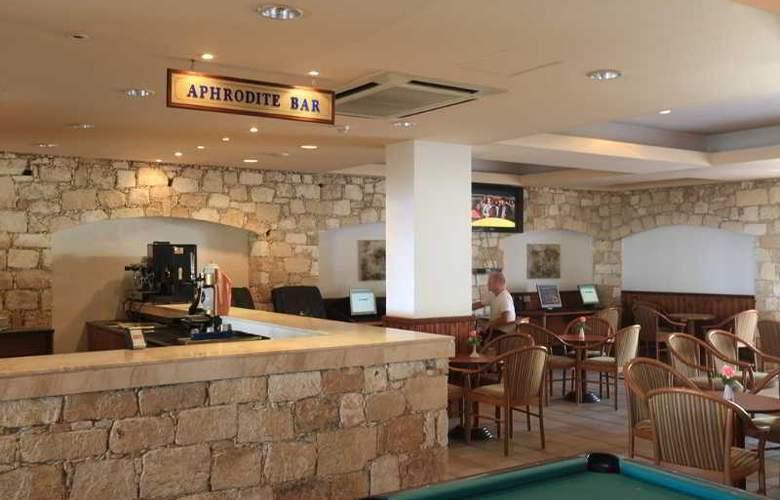 Aquasol Holiday Village - Bar - 14