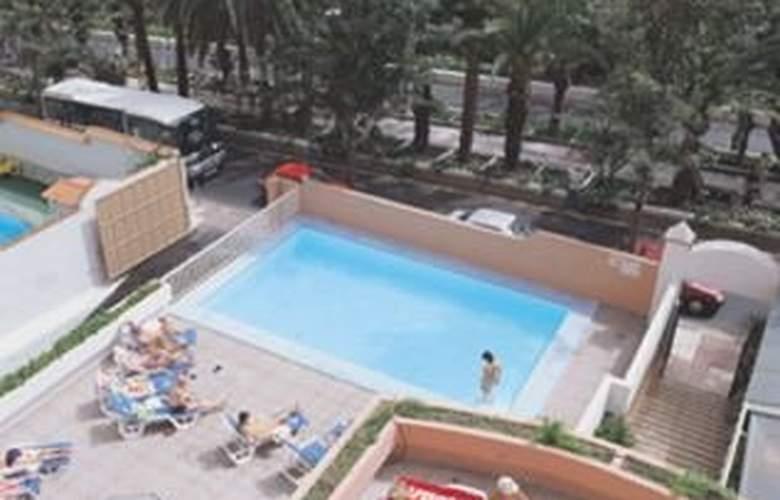 Alta - Pool - 2