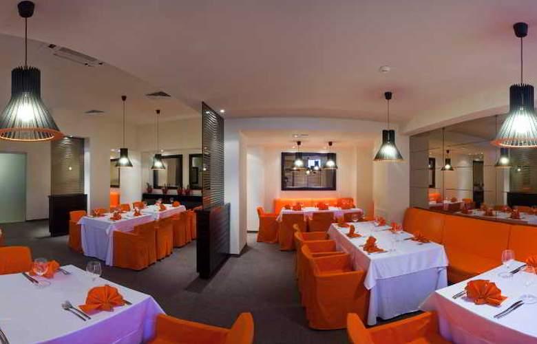 Azalia - Restaurant - 23
