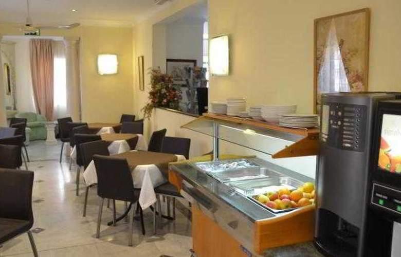Allegro - Restaurant - 4
