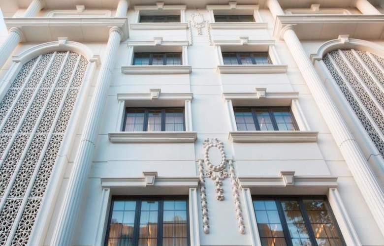 Sura Hagia Sophia Hotel - Hotel - 5
